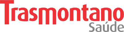 logo_Trasmontano_ROESEGUROS