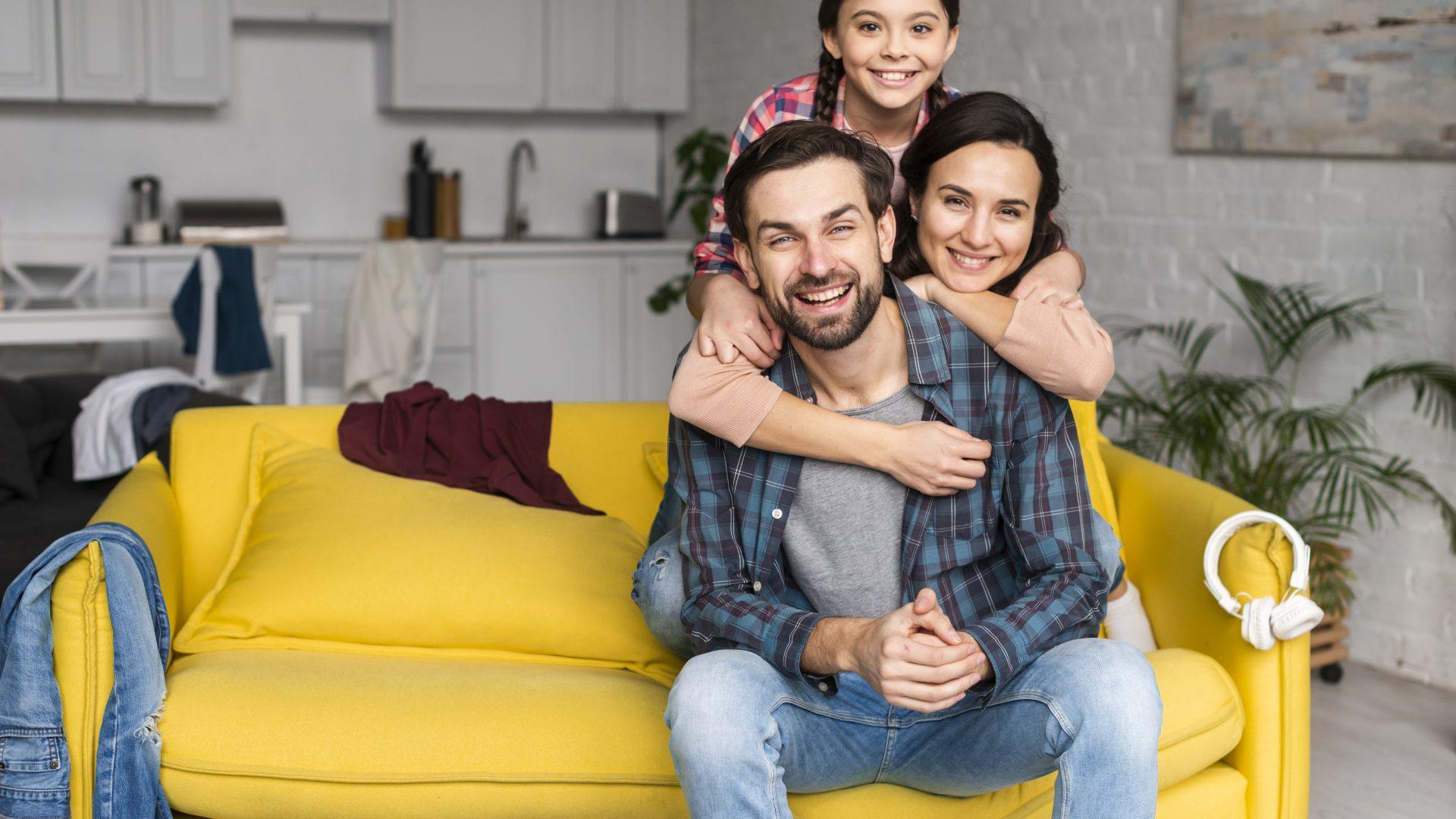 seguro residencial RoeSeguros