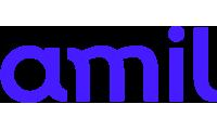 amil-saude