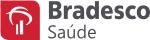 img_logo_bradescosaude