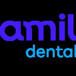 Plano Odondológico Amil Dental